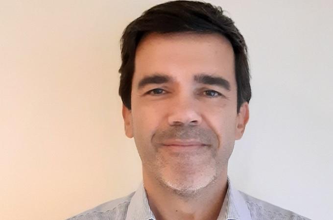 Javier Heras Grimalt, Business Applications Lead de Avanade