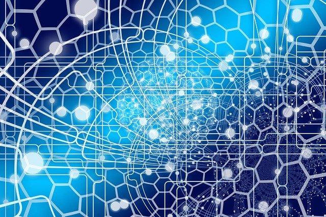 El mercado global de IoT superará el billón de dólares en 2024.