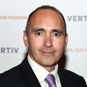 Vicente Chiralt