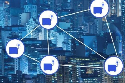 Casos de uso y beneficios de 5G mmWave en Europa