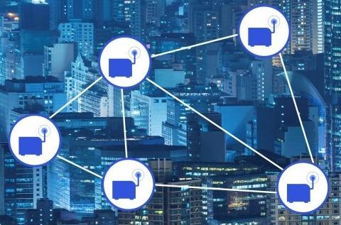 Casos de uso y beneficios de 5G mmWave en Europa.
