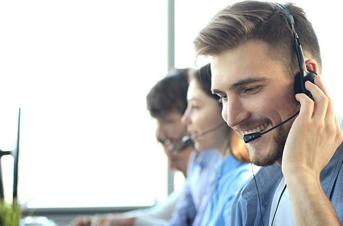Speech Analytics, el futuro del contact center