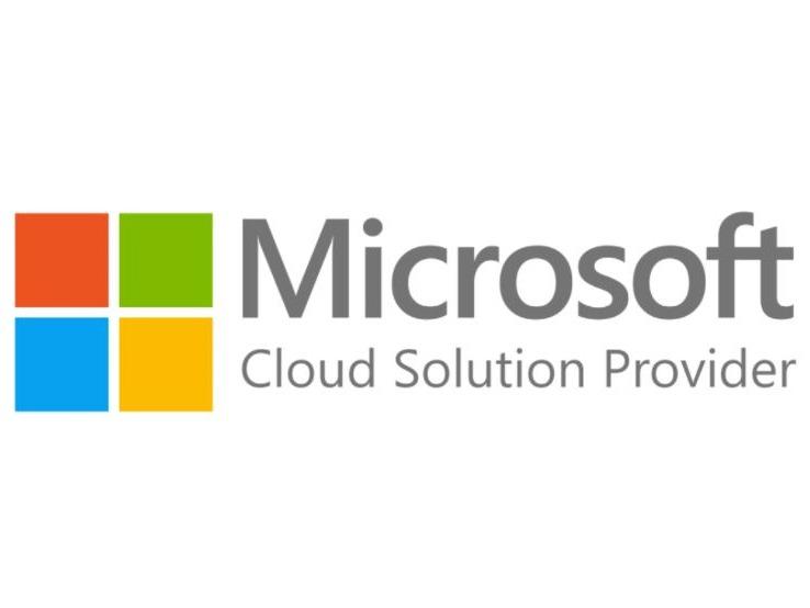 El programa Open de Microsoft deja paso a Cloud Solution Provider