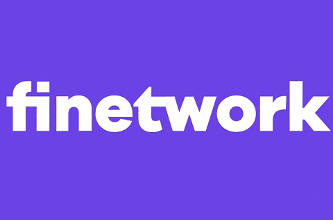 Finetwork comercializará sus productos y servicios en Phone House.