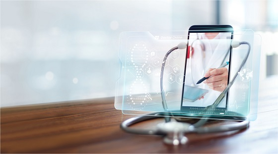 Radware y Fujitsu mejoran el rendimiento y seguridad de la red de dos entidades sanitarias españolas.