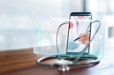 Radware y Fujitsu protegen y mejoran la telemedicina en España