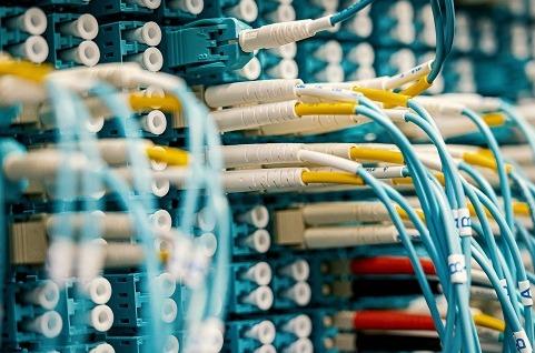 Covid-19 y teletrabajo, grandes impulsores de la fibra.