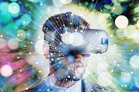El mercado global de AR superará los 175.000 millones de dólares en 2026.