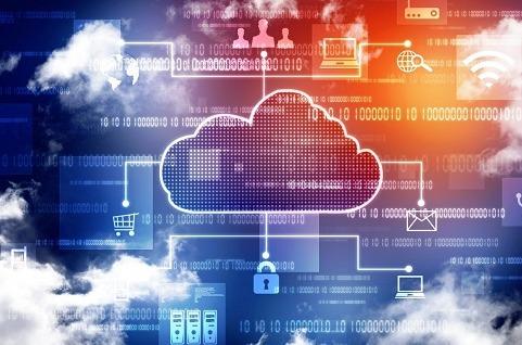 Euskaltel incorpora los servicios cloud de comunicaciones y contact center de Mitel.