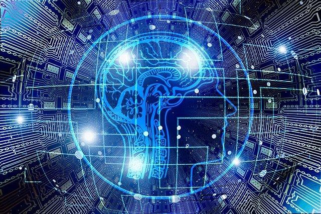 IndesIA: megaconsoricio español en Inteligencia Artificial y economía del dato.