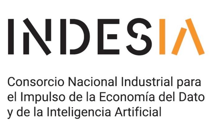 •Repsol, Gestamp, Navantia, Técnicas Reunidas, Telefónica y Microsoft promueven IndesIA