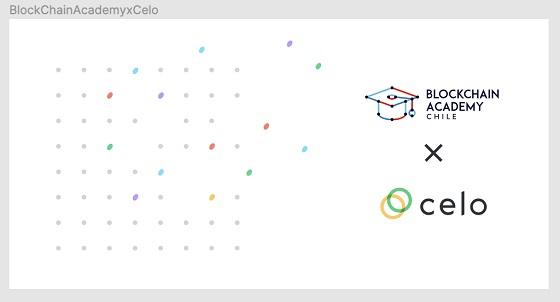 Primer curso de certificación Celo en castellano para desarrolladores.
