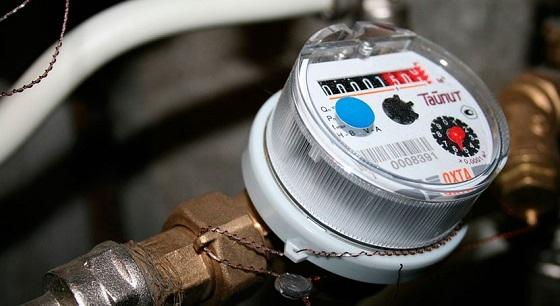 Sacyr Agua y Amper desarrollan un proyecto de telemedida con NB-IoT .