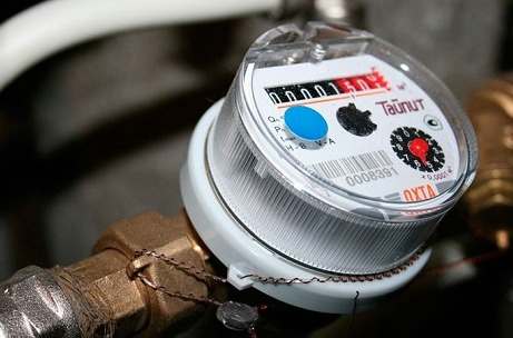 Sacyr Agua y Amper desarrollan un proyecto de telemedida con NB-IoT.