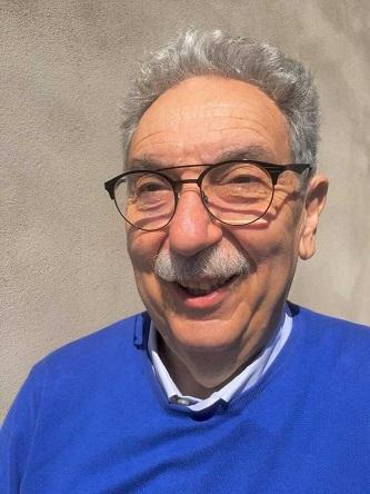 Matteo Restelli, Country Manager de Syneto para Iberia