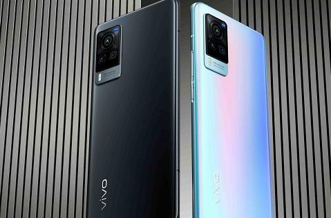 Phone House comercializará los smartphones de vivo en España.