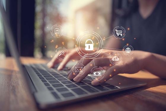 Orange lanza Network Plus, ciberseguridad para empresas y autónomos.