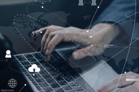 Patton y Mida Solutions, se unen para ofrecer UC con Microsoft Teams.