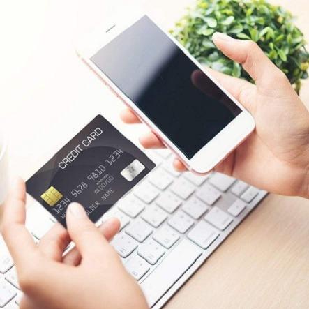 VASS compra Comunytek, especialista en soluciones de banca electrónica