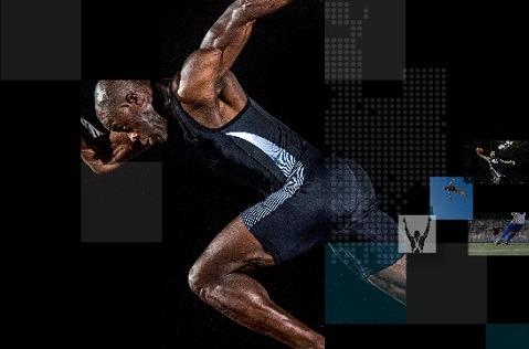 NBC Olympics retransmitirá los JJ.OO. de Tokio con IP.