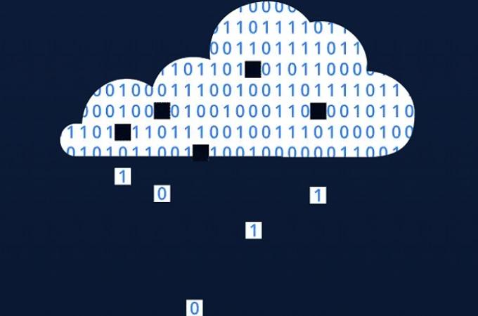 Microsoft y Amazon generan el 65% de la facturación de la nube