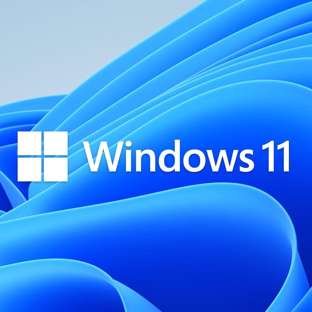 El nuevo Windows 11 permitirá ejecutar aplicaciones de Android