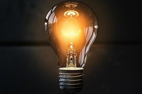 El Gobierno busca proyectos innovadores y solventes en 5G y 6G.