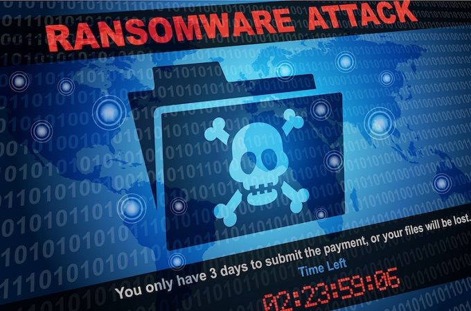 El ransomware REvil utiliza el exploit de la cadena de suministro para atacar
