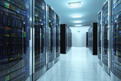 Infinidat apuesta por el modelo Storage-as-a-Service para mejorar las operaciones de TI