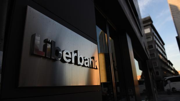 Liberbank ofrecerá a sus clientes fibra y móvil de MásMóvil.