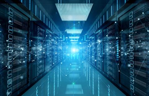 Minsait será partner en Data y Analytics de Microsoft para su nueva región cloud en España