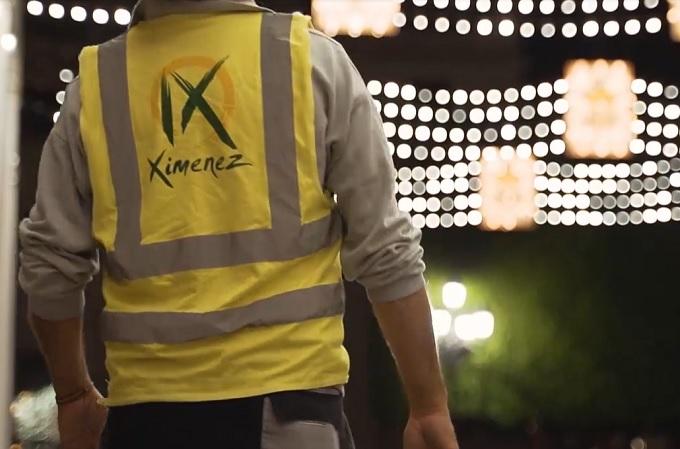 Ximenez Group digitaliza sus procesos de ámbito comercial