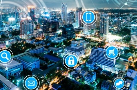 Cambium Networks alcanza los 10 millones sistemas radio inalámbricos vendidos.