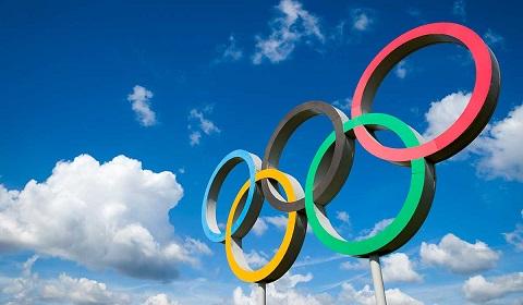 NBC Olympics elige a Dell Technologies para la producción audiovisual de los Juegos de Tokio