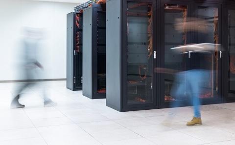 Los desafíos de los data center