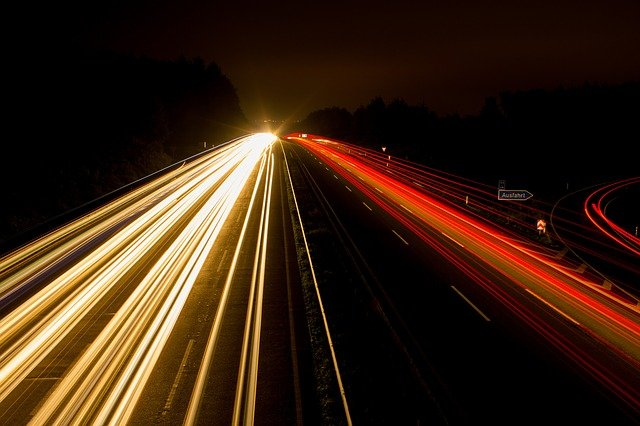 La red 5G de Orange es reconocida como la más rápida de España