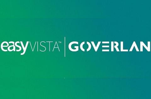 EasyVista adquiere Goverlan