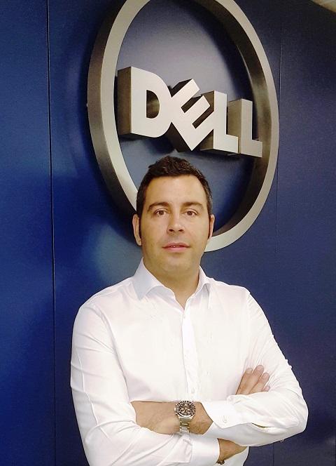 """""""El proyecto APEX simplifica el acceso a nuestra tecnología bajo demanda"""""""