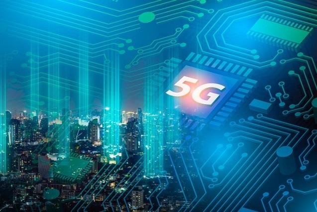 Urge liberar el espectro de 26 GHz para acelerar la 5G en Europa.