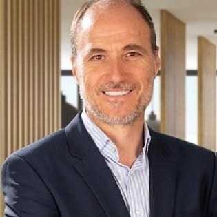 SD Worx, especialista en gestión de nóminas y RRHH, aterriza en España