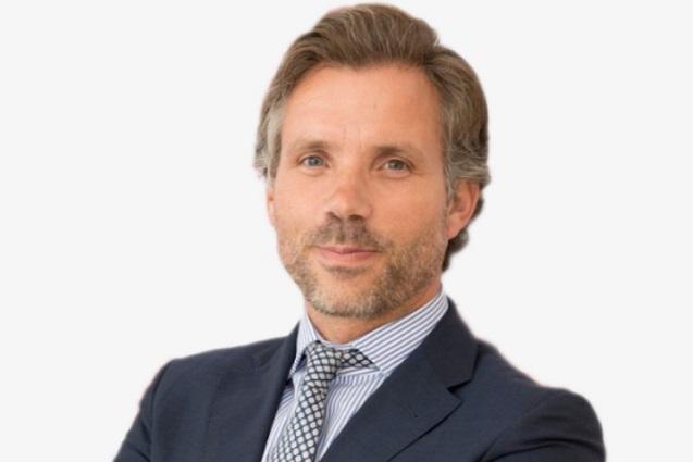 Pablo Álvarez Freire, presidente de DATAlife.