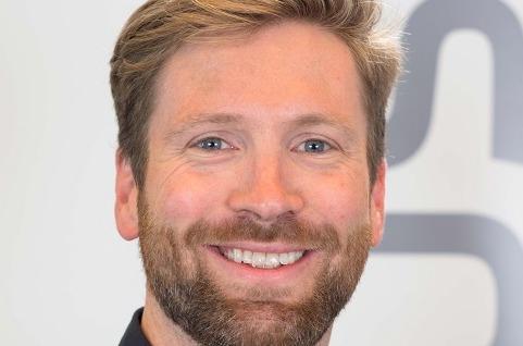 Mark Wiegleb, responsable de Interoperabilidad e Integración de Snom.