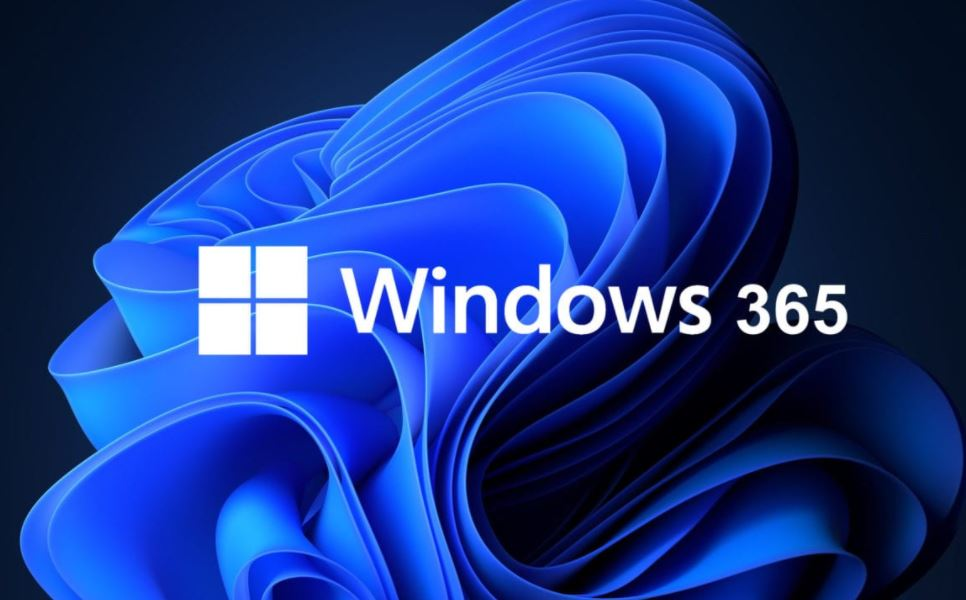 Windows 365 eleva tu PC a la nube