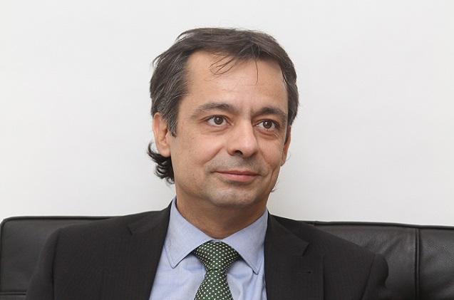 Jordi Gómez Navarro.