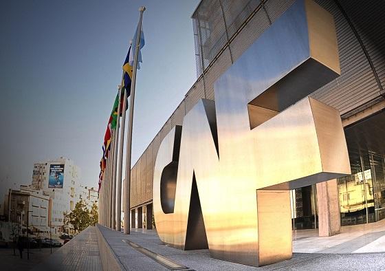 Telefónica y CAF refuerzan la digitalización en América Latina.