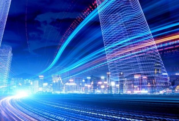 Telefónica repite con Ericsson y Nokia para su red radio 5G SA en España.