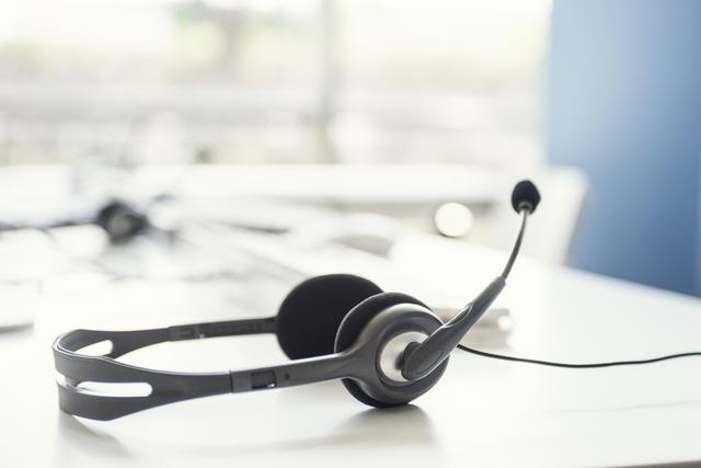 Los principales operadores españoles actualizan su código ético de llamadas comerciales.