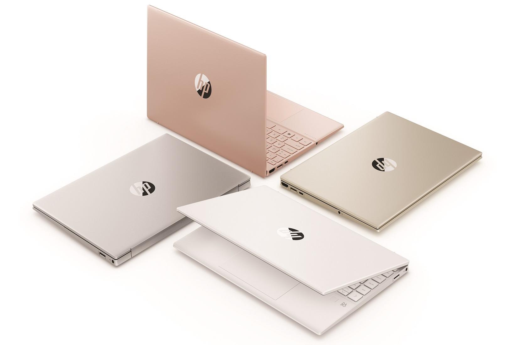 Portátil HP Pavilion Aero 13 Laptop PC