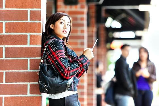 Aumentan las expectativas de los clientes sobre servicios digitales.