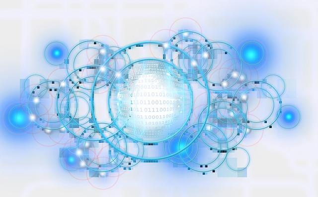 Redes del futuro: autogestionadas e inteligentes